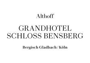 Althoff Logo