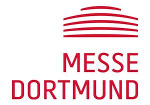 Dortmund Messe Logo