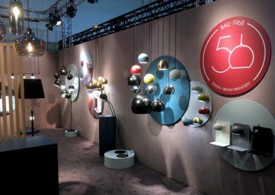 elfplus+ Veranstaltungstechnik fair and exhibition