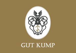 Gut Kump Logo