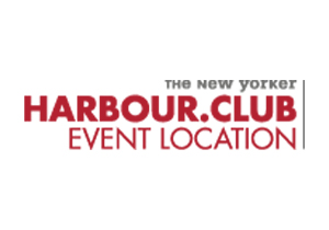 Harbour Club Logo