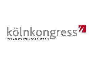 Kölnkongress Logo