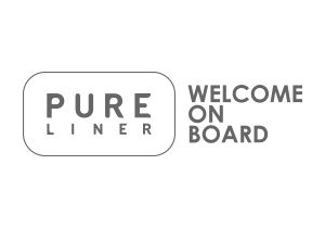 Pure Liner Logo