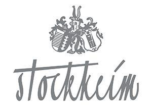 Stockheim Logo