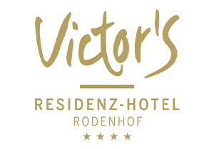 Victors Logo