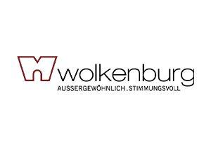 Wolkenburg Logo